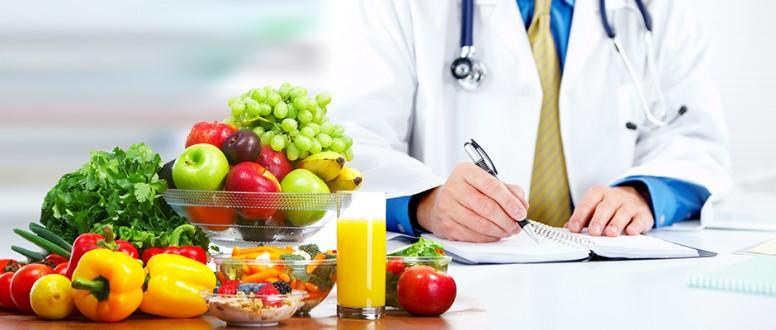 التغذية في حال مشكلات افراز الغدة الدرقية