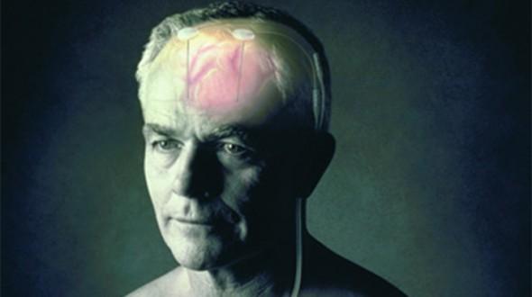 الصرع ما هو وكيف يمكن تشخيصه  و علاجه؟