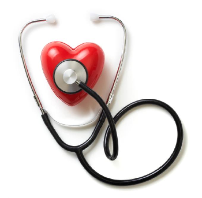 تداعيات متلازمة القلب الكسير لدى النساء