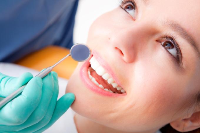 الم الاسنان, اسبابه وعلاجه