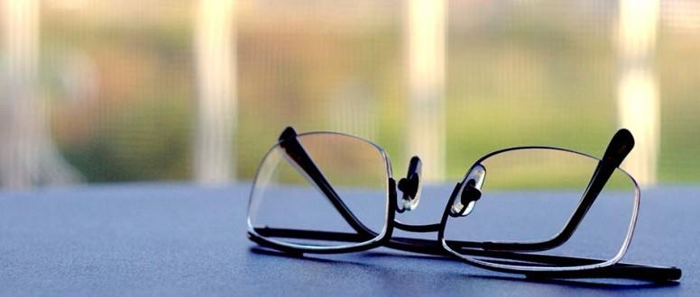a2f7873ff النظارات الطبية ,انواعها و اشكالها | الطبي