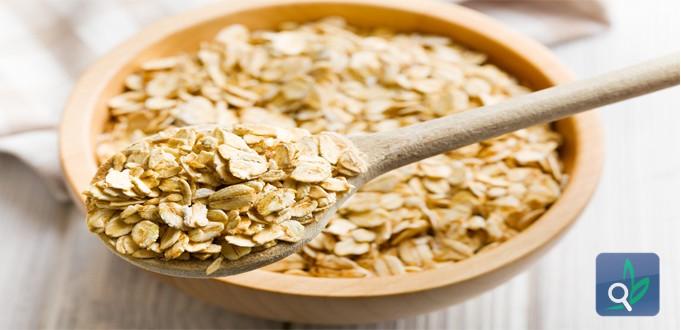 الشوفان : بديل علاجي وغذائي عن القمح