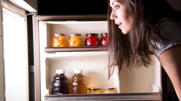 عشرة اغذية تسبب ارتفاع مستوى الكوليسترول في الدم
