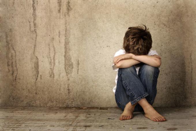 إضاءة على الاضطرابات المزاجية عند الأطفال