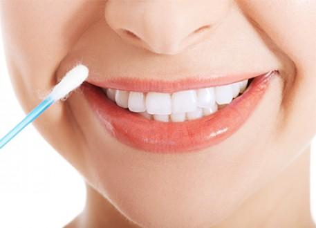 طب الاسنان الشرعى