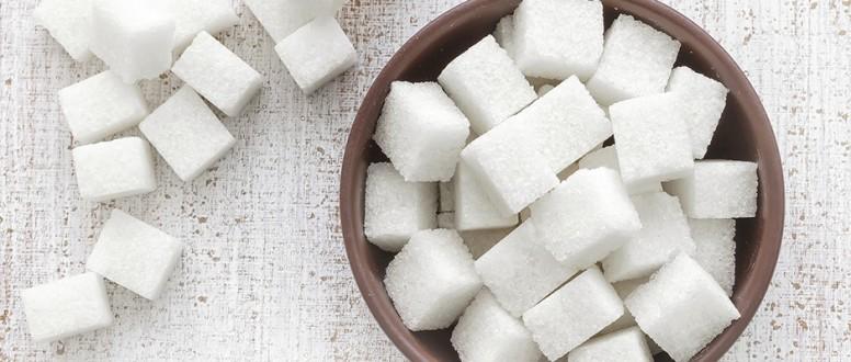 اضطراب هضم سكر الحليب، الاسباب، التشخيص، العلاج