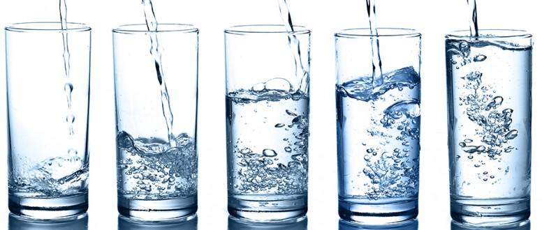الماء اساس الصحة