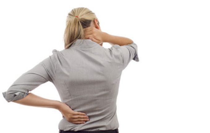 أمراض العظام الأكثر شيوعاً عند النساء