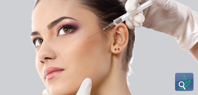 عمليات التجميل مآ بين الهوس ومجاراة العصر