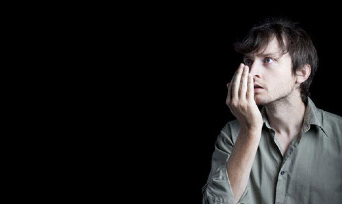 رائحة الفم الكريهة، المسببات والعلاج