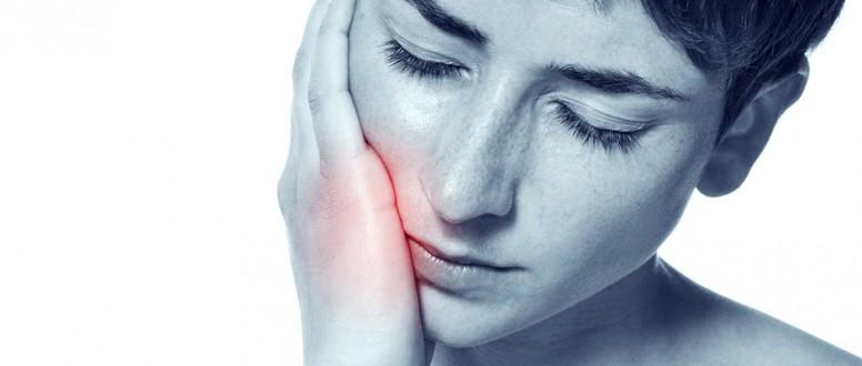 سيطر على ألم الضرس قبل الوصول الى عيادة الاسنان