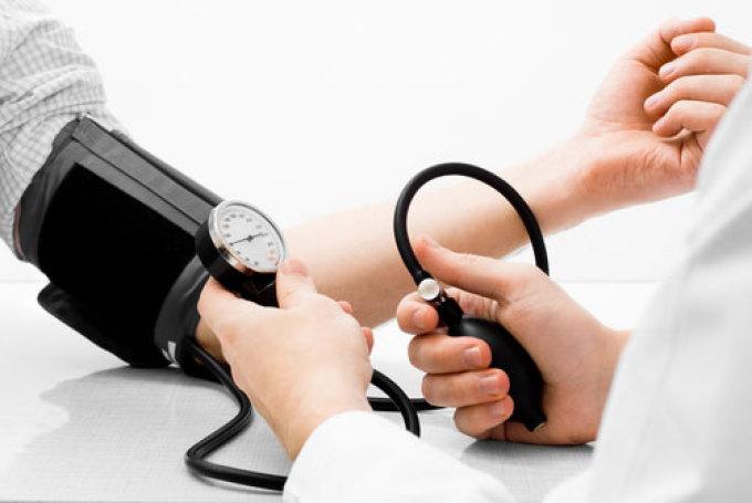 حالة ما قبل ارتفاع ضغط الدم وكيفية الوقاية من تفاقمها