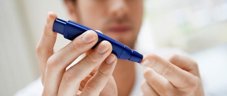 الفحوصات المهمة لمرضى السكري
