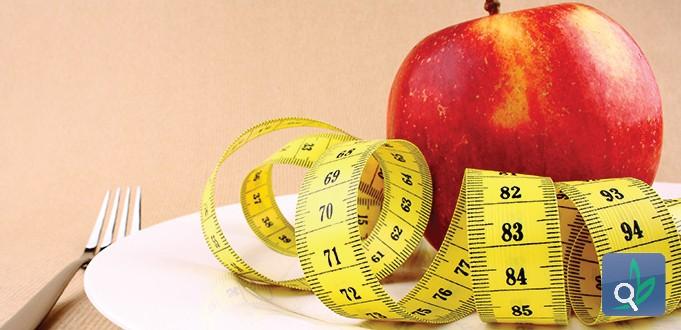 سبعة أسباب لفشل خفض الوزن
