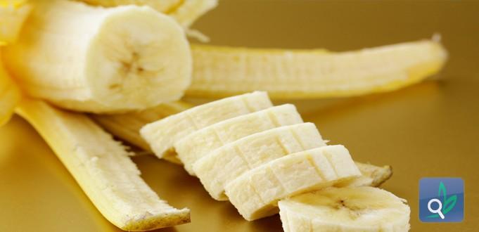 ثمانية فوائد صحية لتناول الموز
