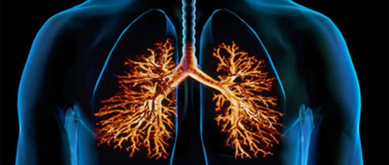 التهاب القصبات الهوائية : أسبابه وعلاجه