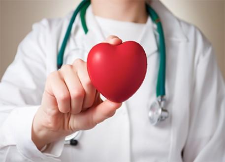 اعرف أكثرعن ارتفاع ضغط الدم