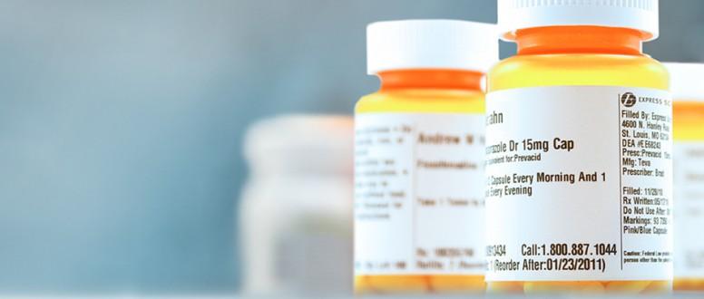 الموافقة على ثلاثة أدوية لمرض السكري