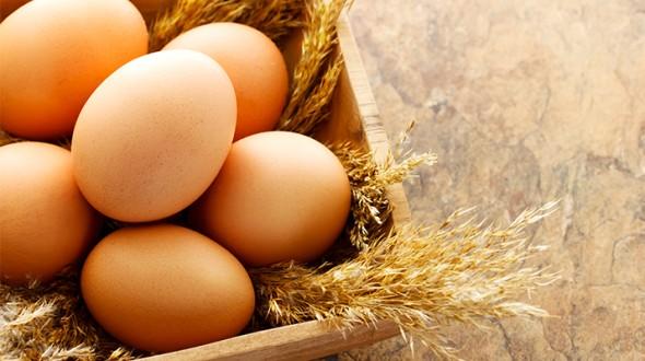 أعراض حساسية البيض وعلاجها