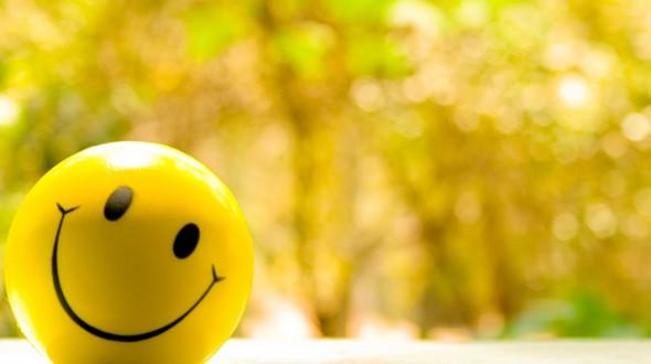 التفكير الإيجابي والسيطرة على الألم