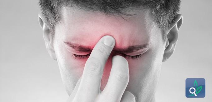 أسباب وعلاج احتقان الانف
