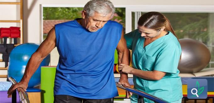 لماذا لا يستجيب المريض لعملية التأهيل