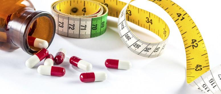استخدام منظم السكري (الميتفورمين) في تخفيف الوزن