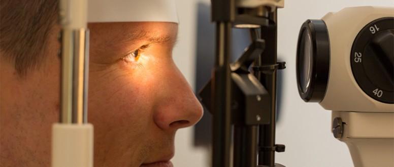 صحة العيون والسكري، الضغط وأمراض الكلى