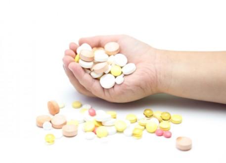 دليل الأبوين لاستخدام أدوية الأطفال