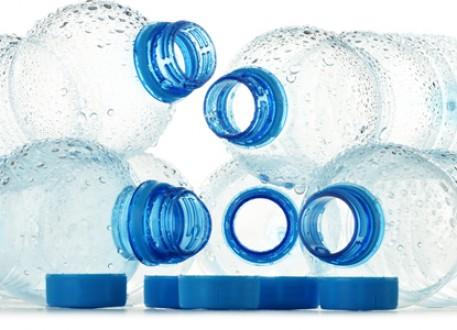 ماذا تعرف عن البيسفينول أ ( BPA ) ؟
