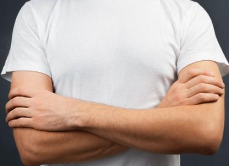 هل يصاب الرجال بسرطان الثدي