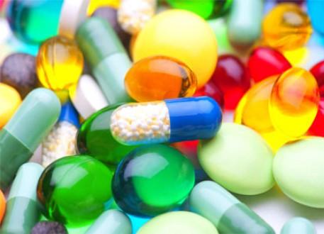 اسهال مصاحب للمضادات الحيوية