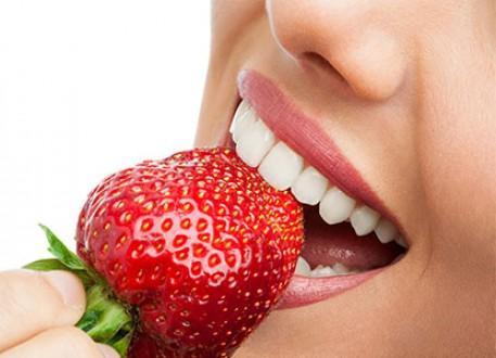 معلومات تهمك عن صحة الأسنان أثناء الحمل