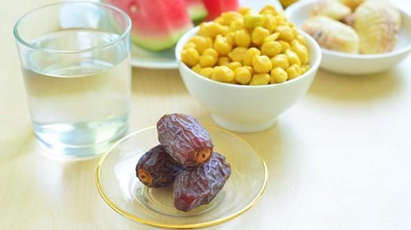 نصائح رمضانية لمرضى الكبد,الكوليسترول والسكري
