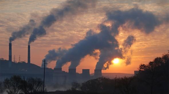 اختلال التوازن البيئي يسبب كثيراً من الأمراض
