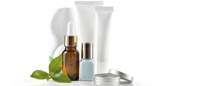 الأدوية المستعملة في الأمراض الجلدية