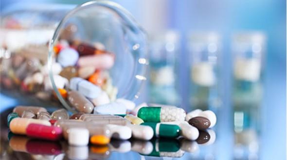 الجدل حول انتهاء صلاحية الأدوية