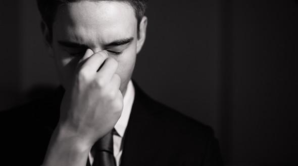 تخلص من الضغط النفسي بعشر خطوات