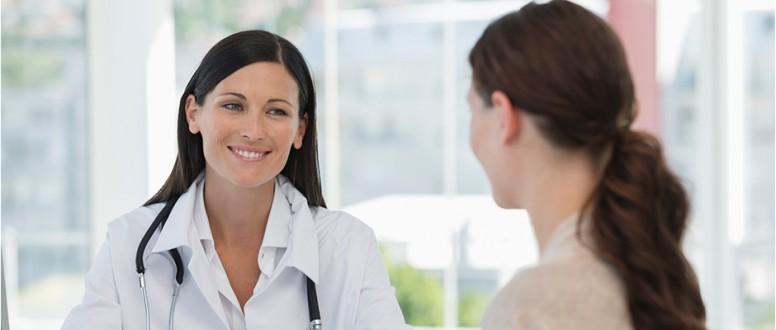 كيف تقي نفسك من سرطان عنق الرحم