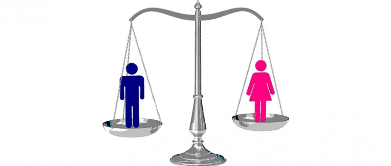 ثلاثة عشر مرضا يصيب النساء أكثر من الرجال