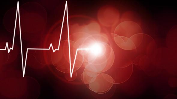 خفض كوليسترول الدم عن طريق الغذاء