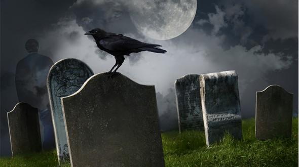 ظاهرة الخوف من الموت كيف فسرها علماء النفس