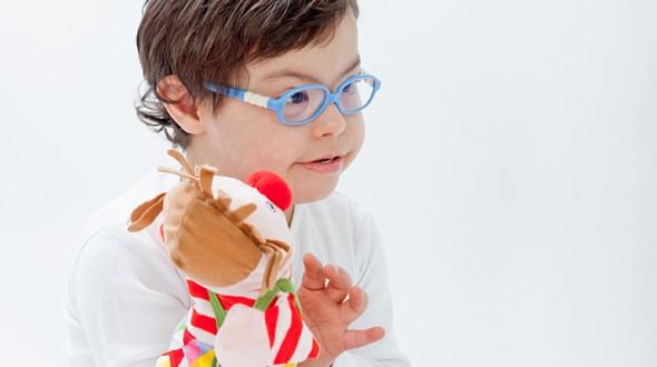 التخلف العقلي عند الطفل، وكيف يمكن الوقاية منه ؟