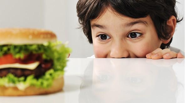 5 وسائل لتحويل الاغذية المقلية الى صحية