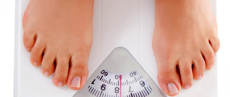 كيف يمكن للشخص زيادة وزنه؟