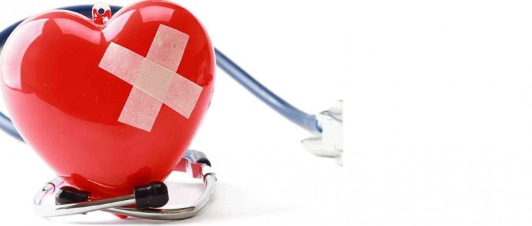 ما هي متلازمة القلب المنكسر؟