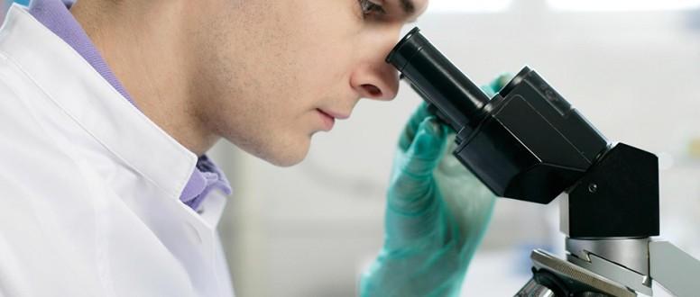 مخاطر الأمراض التناسلية الخفية