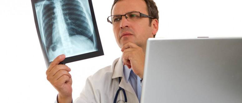 التهابات الجهاز التنفسي الأخرى