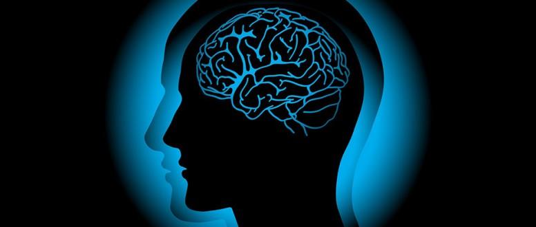الآينوزيتول وفوائده للصحة النفسية