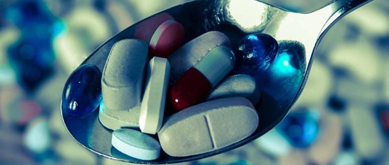 خطورة زيادة مقاومة الميكروبات للمضادات الحيوية